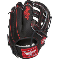Rawlings Pro Preferred11.75 H Web Baseball Glove Right Hand Throw
