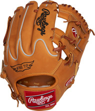 Rawlings Heart of the Hide PRO204W-2HT Baseball Glove 11.5 Inch Right Hand Throw