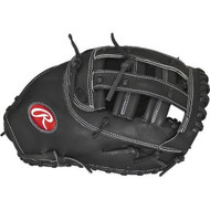 Rawlings Heart of Hide PROTM8SB Softball First Base Mitt 12.5 Right Hand Throw