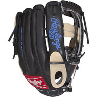 Rawlings Pro Preferred PROS302-6CB Baseball Glove  12.75 Right Hand Throw