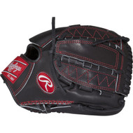 Rawlings Pro Preferred PROS206-12B Baseball Glove 12 inch Right Hand Throw
