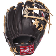 Rawlings Pro Preferred PROS2172-2MO Baseball Glove 11.25 Right Hand Throw