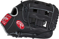 Rawlings Heart of the Hide PRO205-6GBWT Baseball Glove