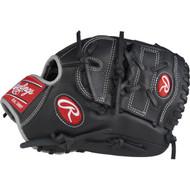 Rawlings Gamer G206-9B Baseball Glove 12 inch Right Hand Throw