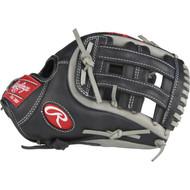 Rawlings Gamer G315-6BG Baseball Glove 11.75 Right Hand Throw