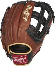 Rawlings Sandlot Series S1275H Baseball Glove 12.75 Right Hand Throw