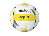 Wilson AVP II OFFICIAL GAME Volleyball