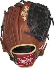 Rawlings Sandlot SL1200B Baseball Glove 12 Right Hand Throw