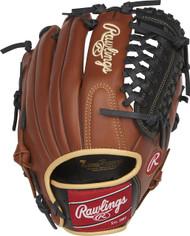 Rawlings Sandlot S1175MT Baseball Glove 11.75 Right Hand Throw