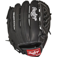 Rawlings Heart of the Hide PRO568SB Softball Glove 12.5 Right Hand Throw