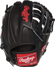 Rawlings Heart of the Hide  PROCS5 Baseball Glove 11.5 Right Hand Throw