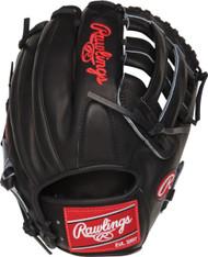 Rawlings Heart of the Hide  PROCS5 Baseball Glove 11.5 Right Hand Throw