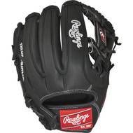 Rawlings Heart of Hide PRO316SB-2B Fast Pitch Softball Glove 12 Right Hand Throw