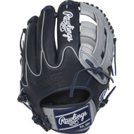 Rawlings Heart of Hide PRO205W-6NG Baseball Glove