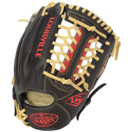 Louisville Slugger Omaha Series 5 Baseball Glove 11.5 Right Hand Throw