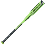 Rawlings 2018 Threat USA Baseball Bat 30 inch 18 oz