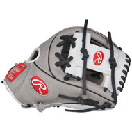 Rawlings Heart of the Hide 11.75 in Fastpitch Infield Glove Right Hand Throw