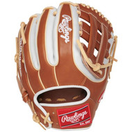 Rawlings Heart of the Hide 11.5 in Infield Glove PRO314-6GBW Right Hand Throw
