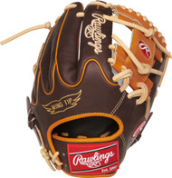 Rawlings Heart of the Hide 11.5 Baseball Glove Right Hand Throw