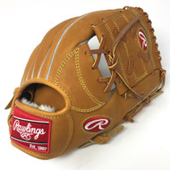 Rawlings Heart of the Hide Horween PROSXSC Baseball Glove 11 inch Right Hand Throw