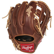 Rawlings Heart of the Hide PRO315SB-6SL Softball Glove 11.75 Right Hand Throw
