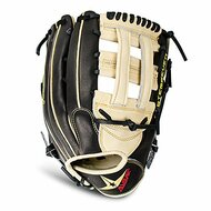 All-Star System 7 Baseball Glove FGS7-OF2L H Web 12.75 Right Hand Throw