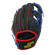 SSK Javy Baez Youth Baseball Glove 11.5 JB9 Series Right Hand Throw