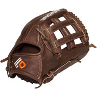 Nokona X2 Baseball Glove 12.75 inch H Web Right Hand Throw
