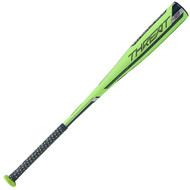 Rawlings 2018 Threat USA Baseball Bat 28 inch 16 oz