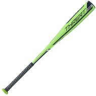 Rawlings 2018 Threat USA Baseball Bat 31 inch 19 oz