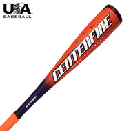 Anderson 2018 Centerfire -11 Youth USA Baseball Bat 29 inch 18 oz