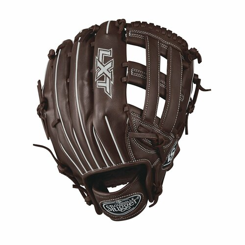 Louisville Slugger LXT Softball Glove 12.5 Right Hand Throw
