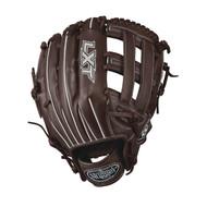 Louisville Slugger LXT Softball Glove 12.5 Right Hand Throw