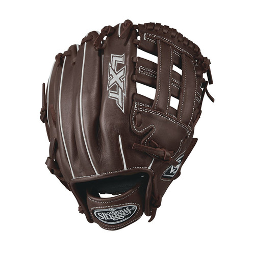 Louisville Slugger LXT Series 11.75 Inch Fastpitch Softball Glove Right Hand Throw