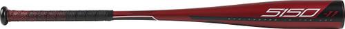 Rawlings 2019 US9511  5150 USA Baseball Bat -11 28 Inch 17 oz