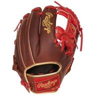Rawlings Heart of the Hide 11.5 Baseball Glove: PRO204-2TIG Right Hand Throw