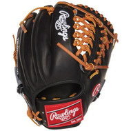 Rawlings Heart of the Hide 11.5 Baseball Glove PRO204-4JBT Right Hand Throw