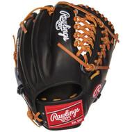 Rawlings Heart of the Hide 11.5 Baseball Glove PRO204-4JBT Right Hand Throw