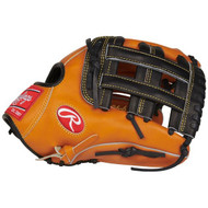 Rawlings Heart of the Hide 12 inch Baseball Glove Right Hand Throw