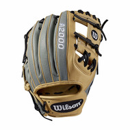 Wilson A2000 1788SS Baseball Glove 2019 Right Hand Throw 11.25 Superskn