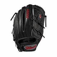 Wilson A2000 12.5 Baseball Glove 2019 Right Hand Throw