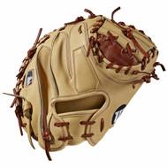 Wilson A2K M1 Catchers Mitt 2019 Right Hand Throw 33.5