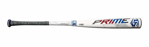 Louisville Slugger 2019 Prime 919 -3  BBCOR Baseball Bat 33 in 30 oz