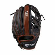 Wilson A2K Baseball Glove 1787SS Right Hand Throw 11.75 2019