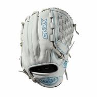 Louisville Slugger 2019 Xeno Fastpitch Softball Glove 12 inch Right Hand Throw