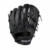 Wilson 2019 A2K Baseball Glove 12 inch Right Hand Throw