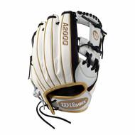 Wilson 2019 A2000 Fasptich Softball Glove 12 inch Right Hand Throw