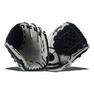 Rawlings Liberty Advanced RLA120-3WN Fastpitch Softball Glove 12 Right Hand Throw