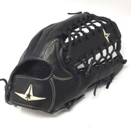 All-Star Pro Elite 12.75 Outfield Baseball Glove Right Hand Throw