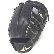 All-Star Pro Elite 11.5 Infield Baseball Glove FGAS-1150I Right Hand Throw